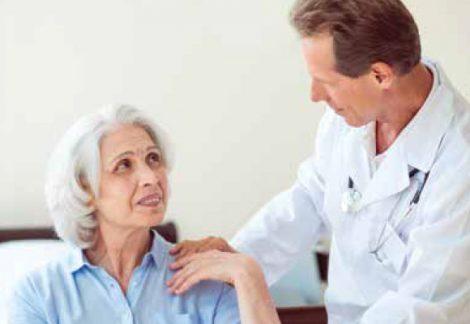 Шесть книг одолговременном уходе, деменции ипсихологии старения