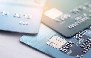 СТОП-мошенники— новая выплата приходит автоматически