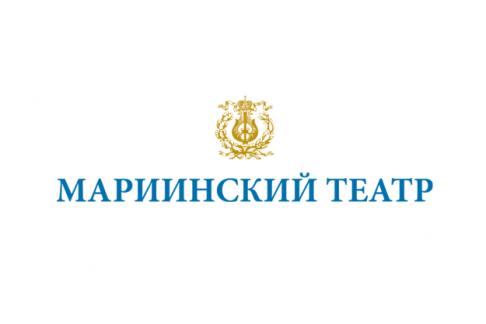 Множество записей концертов ипредставлений есть наyoutube-канале Мариинского театра