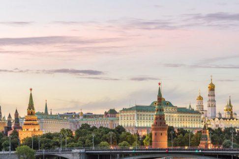 Проект #Москвастобой: онлайн-экскурсии илекции московских музеев ивыставок