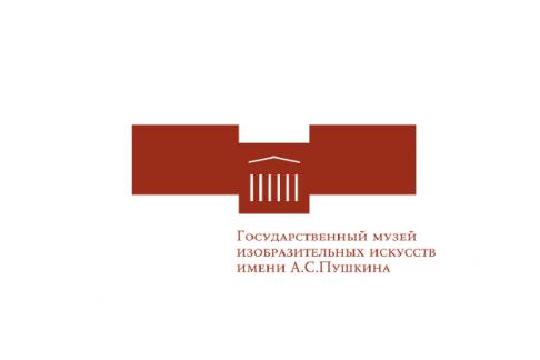 УПушкинского музея есть специальный сайт свиртуальными экскурсиями