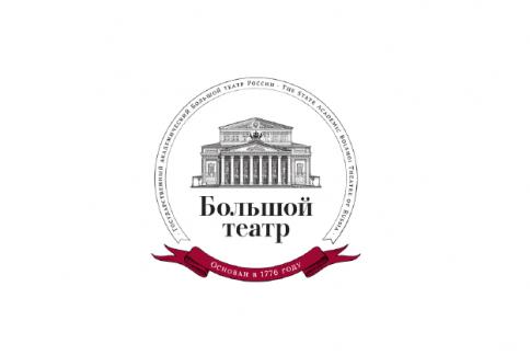 Навидеосервисе Большого театра собрано множество записей представлений