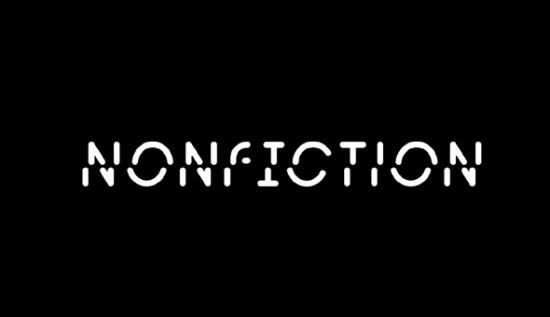 Кинотеатр Nonfiction.film cподборками фестивального кино ифильмов обискусстве