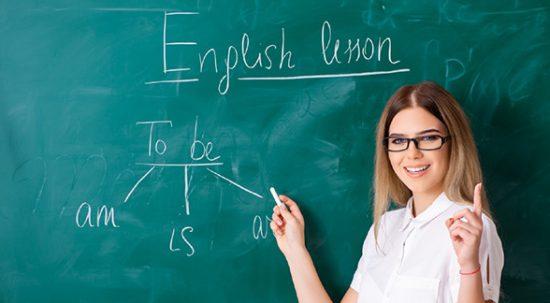 Портал ЛогикЛайк Онлайн-уроки, тесты исправочники полексике играмматике английского языка— занятия иупражнения для развития логического мышления