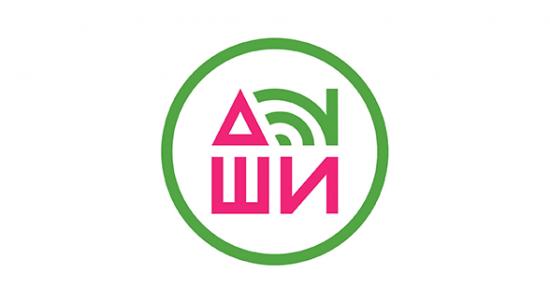 Бесплатные творческие онлайн курсы для детей иподростков от6до18лет