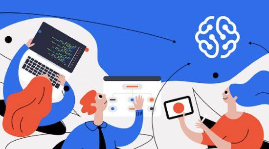 Образовательная платформа GeekBrains открыла бесплатный доступ ксвоим курсам попрограммированию, маркетингу, дизайну иуправлению