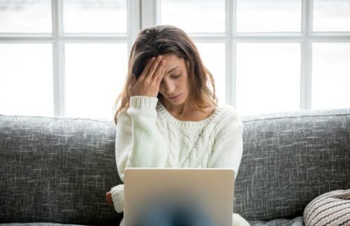 Digital-детокс: почему стоит отдохнуть отсоциальных сетей насамоизоляции