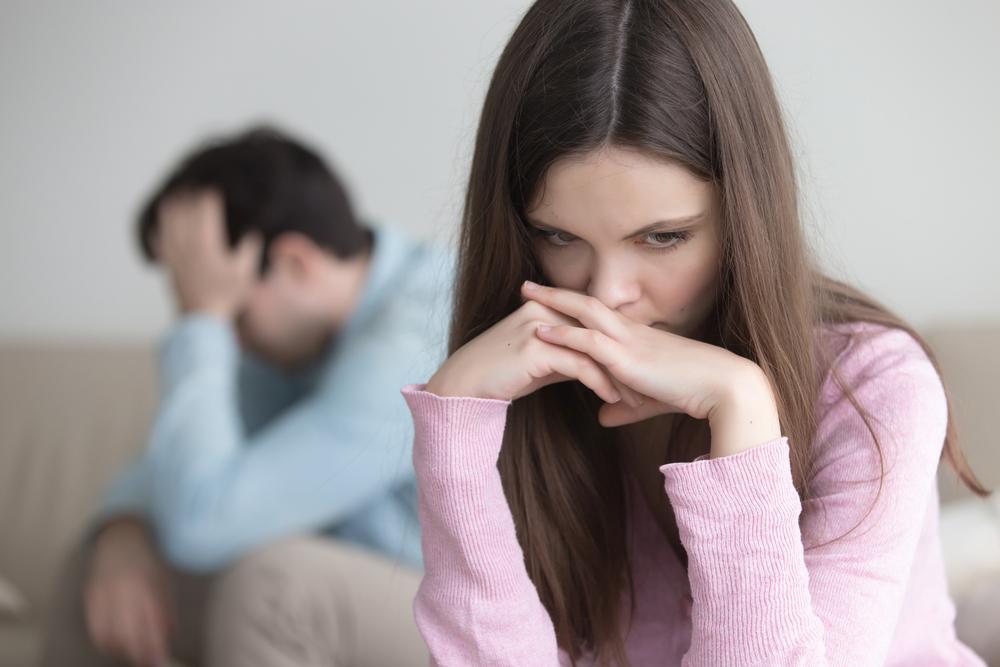 Как справиться с повышенной тревожностью: советы клинического психолога