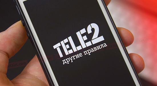Первые шаги помобильному интернету вместе сTele2— обучающее видео для50+