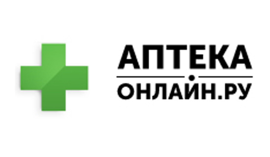 Аптека-онлайн.ру