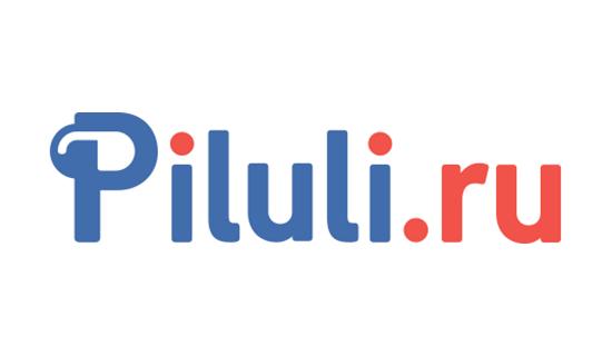 Пилюли.ру — круглосуточная доставка лекарств на дом