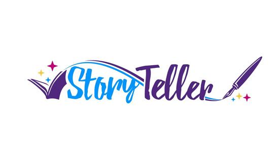 Литературный портал коротких рассказов StoryTeller