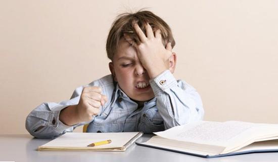 Все опсихологии детей иподростков