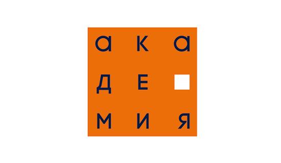 Академия WorldSkills Russia