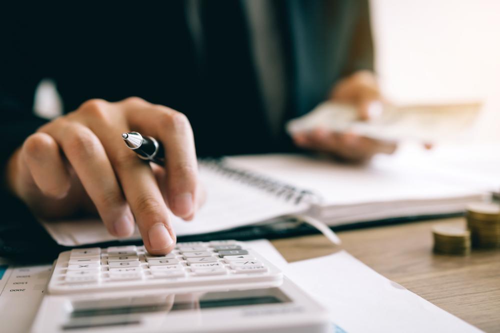 К1июня заработает механизм возврата налогов для самозанятых