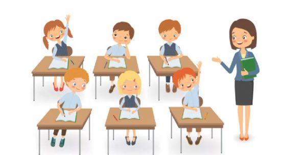 EDUNEO— площадка для преподавателей иавторов обучающих курсов: практические советы ирекомендации, подборки онлайн-инструментов.