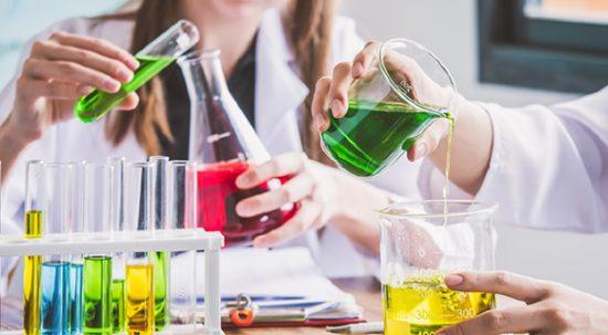 Интерактивный онлайн-учебник поорганической химии сконтрольными вопросами итестовыми заданиями