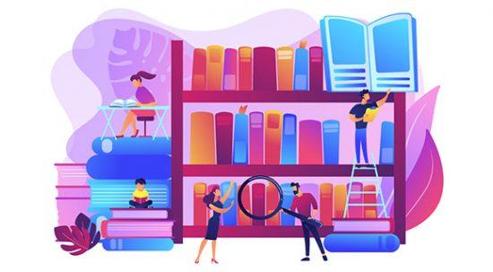 Универсальная научно-популярная онлайн-энциклопедия: всё самое главное измира науки от«А» до«Я»