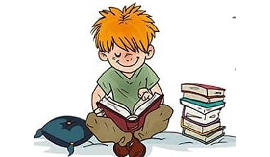 Мишкины книжки. Читаем сдетьми