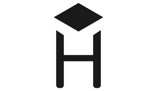 Hexlet— онлайн-платформа для получения профессии разработчика