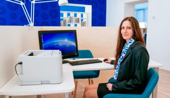 Тренинги, вебинары и поиск работы: как воспользоваться услугами центров занятости онлайн