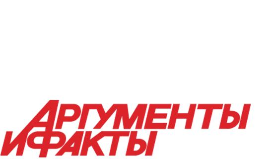 Люди, которые помогают: москвичи, переболевшие COVID-19, стали волонтерами