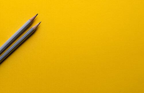 Мастер-класс «Следствие ведёт карандаш»