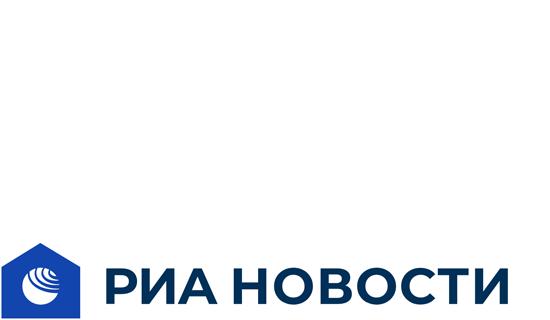 Московские волонтеры доставили пожилым людям более 20 тонн продуктов
