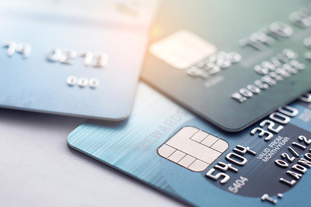 Какая банковская карта нужна для получения пособия побезработице? ⠀