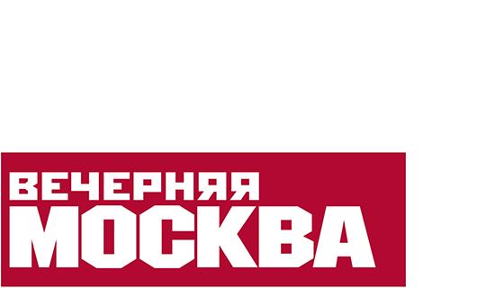Тренинги для поддержки тимлидеров иволонтеров стартовали вМоскве