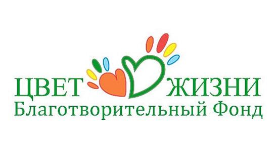 Дистанционный клуб для детей сОВЗ «Лицом клицу»