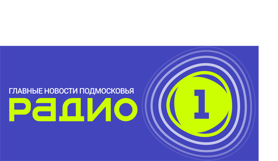 Тысячи волонтеров помогают пожилым москвичам