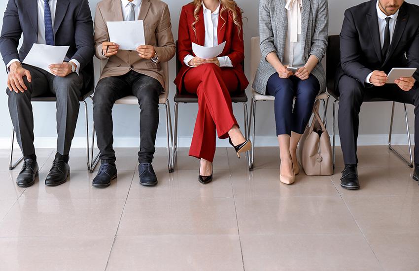 Карьерные специалисты рассказали оглавных принципах поиска работы