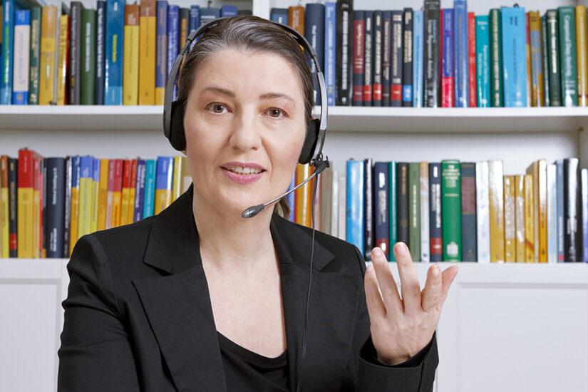 Топ-5 вебинаров поюридической грамотности отцентра «Моя карьера»