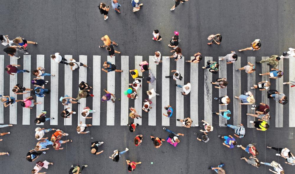 Паблик-ток «Какова роль НКО впериод роста гражданской активности?»