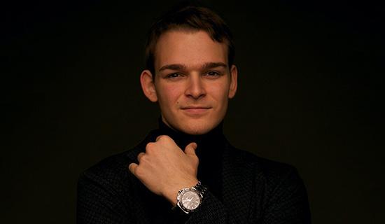 Вебинар МГУУ: Сторителлинг вбизнесе: как превратить историю винструмент для работы
