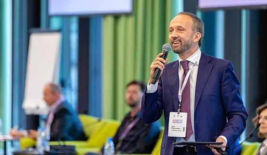 Вебинар МГУУ: Эффективная онлайн-коммуникация