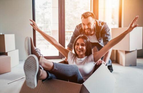Столичные психологи раскрыли секрет крепких идолгих взаимоотношений