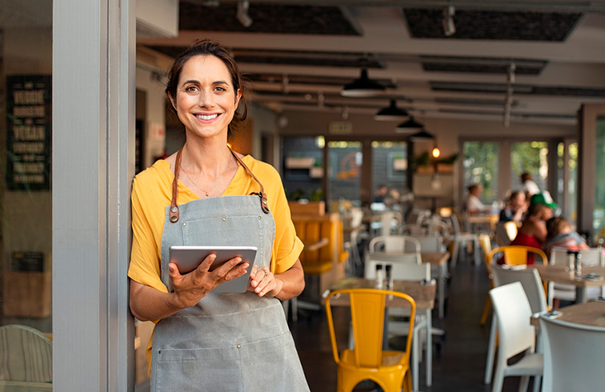 Консультации пооткрытию собственного дела: как вцентре занятости помогают создать собственный бизнес